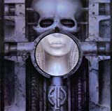 Brain Salad Surgery Emerson Lake