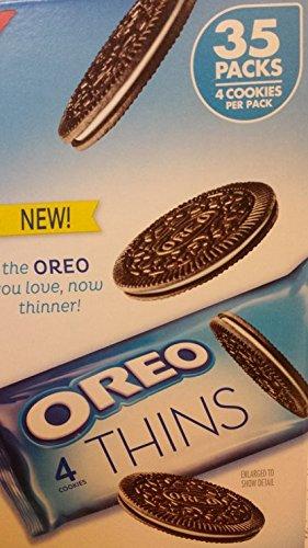 oreo-thins-35-packs-4-cookies-per-pack