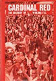 Cardinal Red: History of Woking Football Club (0952502305) by Sherlock, Roger