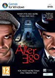 Alter Ego (PC DVD) [UK IMPORT]