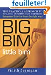 BIG BIM little Bim: The Practical App...