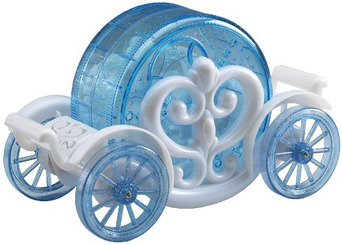 Super Pet Dazzle Critter Carriage