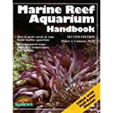 Marine Reef Aquarium Handbook ~ Michele Earle-Bridges