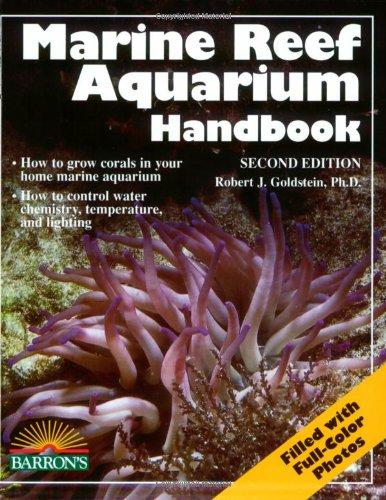 marine-reef-aquarium-handbook