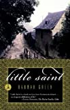 img - for Little Saint (Modern Library Paperbacks) book / textbook / text book