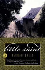 Little Saint (Modern Library Paperbacks)