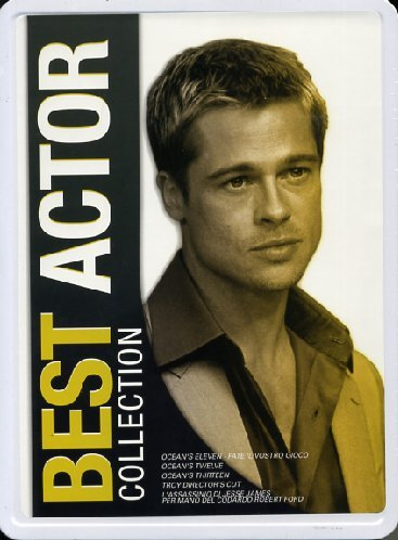 brad-pitt-collection-5-dvd-limited