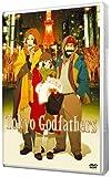 echange, troc Tokyo Godfathers (Édition simple)