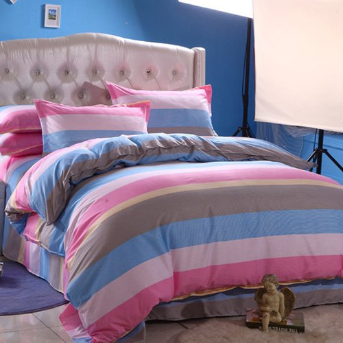 Clearance King Size Bedding front-1073156