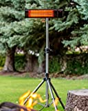 Tripod-Infrared-Heater-Stand