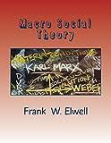 Macro Social Theory