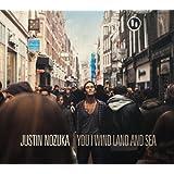 You I Wind Land & Sea