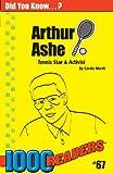 Arthur Ashe: Tennis Star & Activist