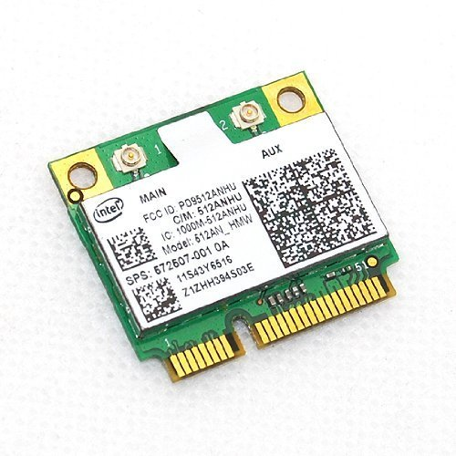 intel-5100-agn-half-size-wireless-mini-pcie-card-for-ibm-80211a-g-n-24-ghz-5ghz