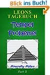 Leons Tagebuch - Tempel Probleme! (Bu...
