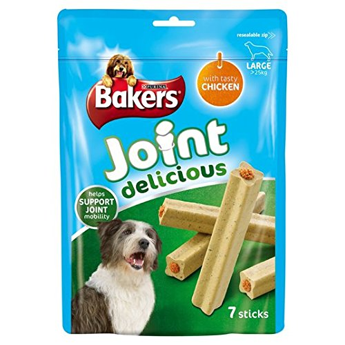 bakers-joint-delicious-large-chicken-7-per-pack