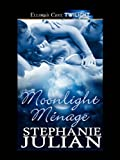 Moonlight Menage