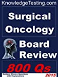 Surgical Oncology Board Review (Board...