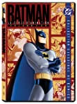 Batman: Animated Series: V1 (Version...