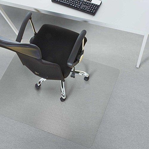 Top Best 5 Carpet Office Mat For Sale 2016 Product