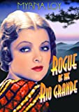 Rogue of the Rio Grande DVD R 1930 All Regions NTSC US Import