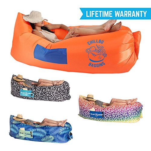 chillbo-baggins-inflatable-lounge-bag-hammock-air-sofa-and-pool-float-ships-fast-ideal-for-indoor-or