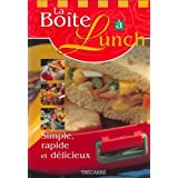 La bo�te � lunchpar Collectif