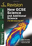 GCSE Science & Additional Science AQA A Higher: Revision Guide and Exam Practice Workbook (Collins GCSE Revision)