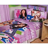 icarly bedroom makeover bedding accessories and more