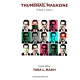 Thumbnail Magazine: Issue 4 (Volume 1)
