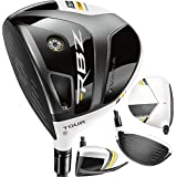 TaylorMade Men's Rocketballz Stage 2 Tour Driver