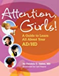 Attention Girls!: A Guide to Learn Al...