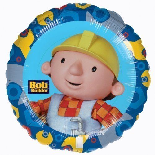 bob-the-builder-celebration-foil-balloon-18-inch-by-downtown