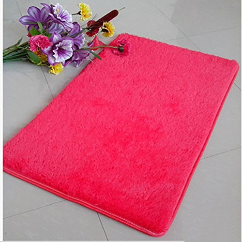 new-day-tappeto-camera-da-letto-tappeto-moderno-individualita-big-red-4060cm