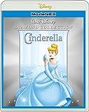 �V���f���� �_�C�������h�E�R���N�V���� MovieNEX [�u���[���C+DVD+�f�W�^���R�s�[(�N���E�h�Ή�)+MovieNEX���[���h] [Blu-ray]