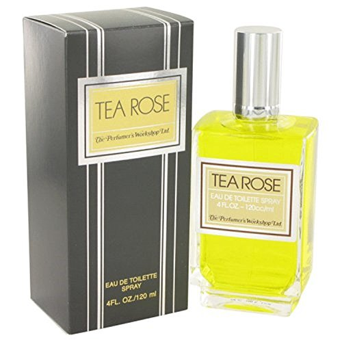 tea-rose-by-perfumers-workshop-for-women-4-ounce-edt-spray
