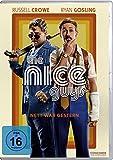 DVD Cover 'The Nice Guys