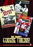 img - for Neil Simon's Eugene Trilogy (Library Edition Audio CDs) (L.a. Theatre Works) book / textbook / text book