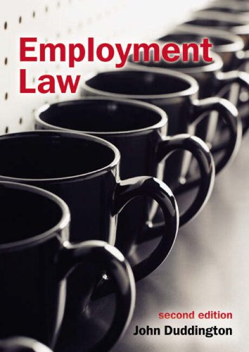 employment-law-and-law-express-employment-law