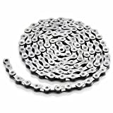 New Shimano HG73 9 Speed Steel Chain for Bike Cycle Bicycle Cycling link