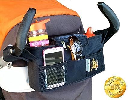 Caddy Organizer Bag Organizer Bag/caddy