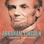 Abraham Lincoln | George McGovern