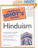 The Complete Idiot's Guide to Hinduism
