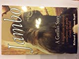 img - for Jambo: A Gorilla's Story book / textbook / text book