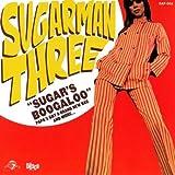 echange, troc The Sugarman 3 - Sugar'S Boogaloo