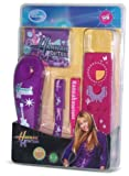 Indeca Hannah Montana Accessory Kit