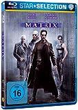 Matrix [Blu-ray] - Filmbeschreibung