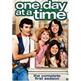 One Day at a Time : Season 1by Bonnie Franklin