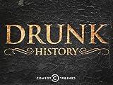 Drunk History Season 1