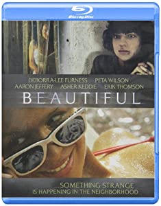 Beautiful [Blu-ray]